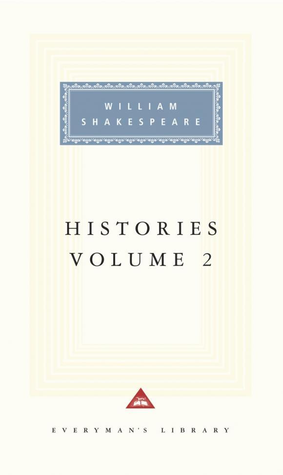 Histories, vol. 2