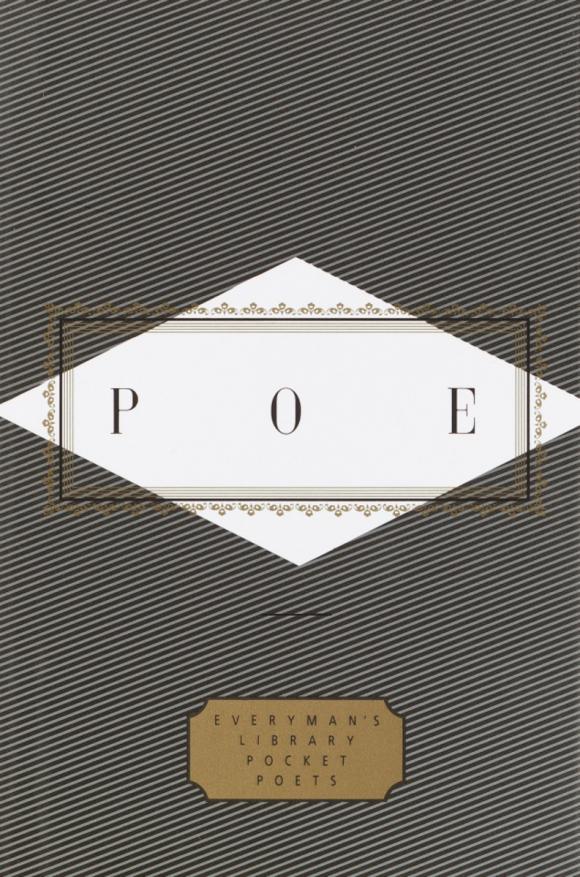 Poe: Poems