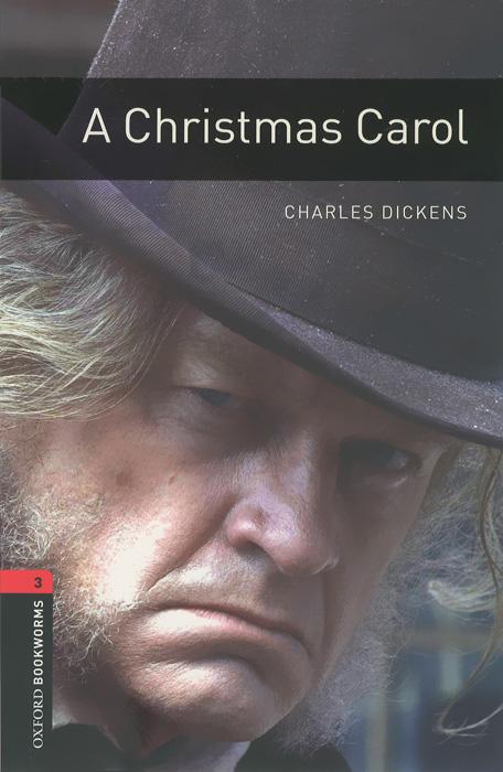 A Christmas Carol: Stage 3