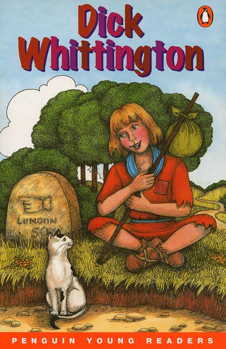 Dick Whittington: Level 1