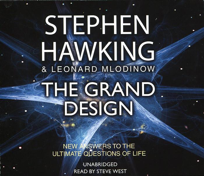 The Grand Design (���������� �� 4 CD)