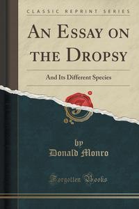 donald kuspit essays