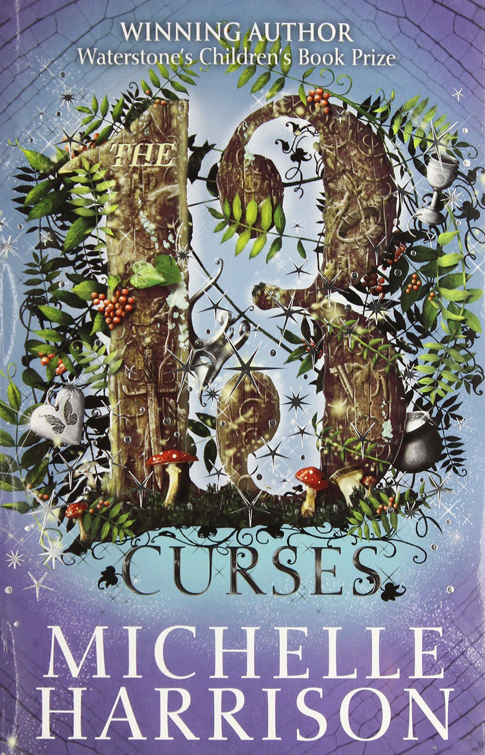 Thirteen Curses