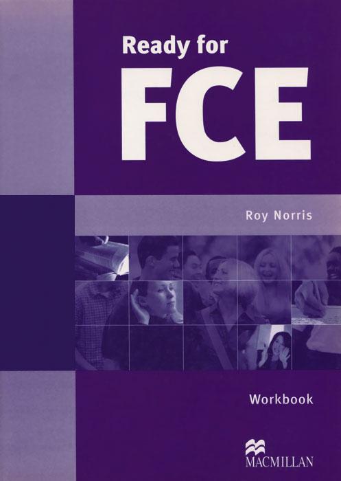 Ready for FCE: Workbook