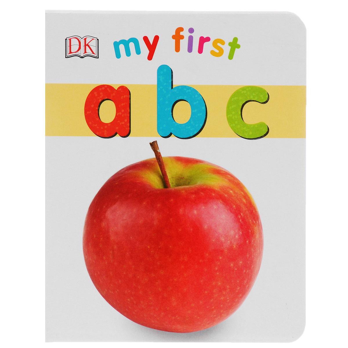My First: A B C