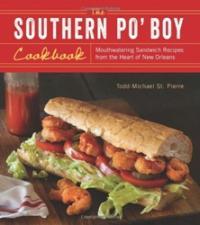 TheSouthernPo'BoyCookbook