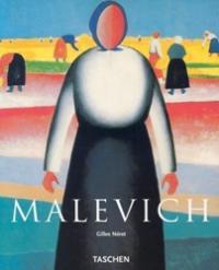 Malevich(BasicArtSeries)