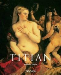 Titian(BasicArtSeries)