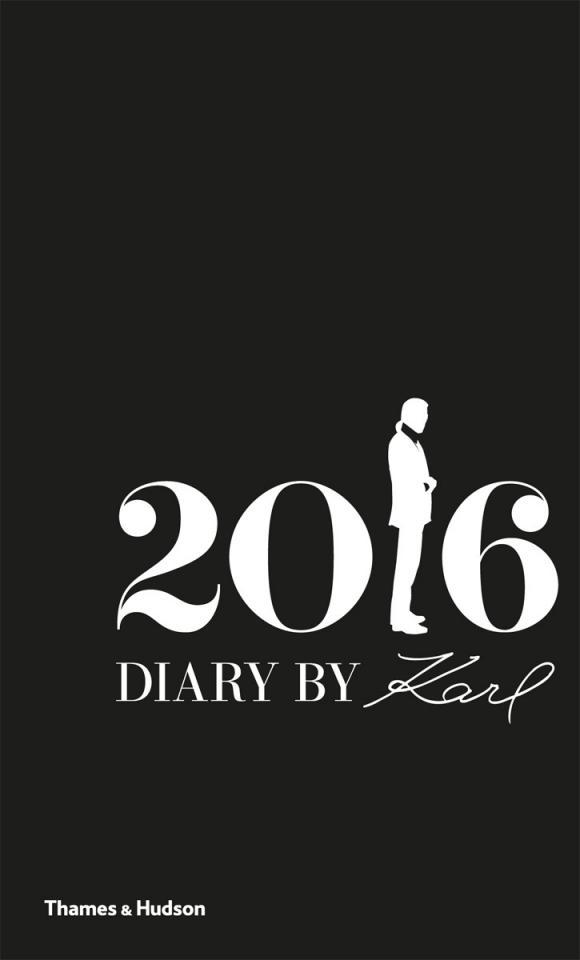 2016DiarybyKarl