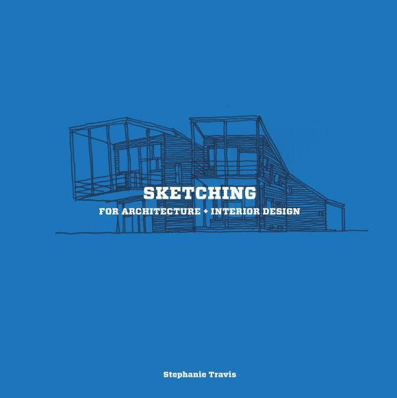 SketchingforArchitectureandInteriorDesign
