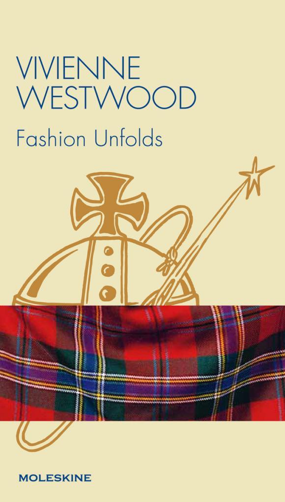 VivienneWestwood-FashionUnfolds