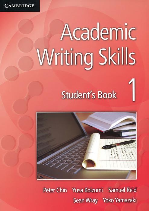 books on writing academic essays The 5 step essay writing process: english essay writing skills for esl students (academic writing skills book 3) ebook: stephen e dew: amazoncomau: kindle store.