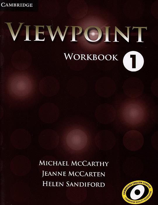 Viewpoint: Level 1: Workbook