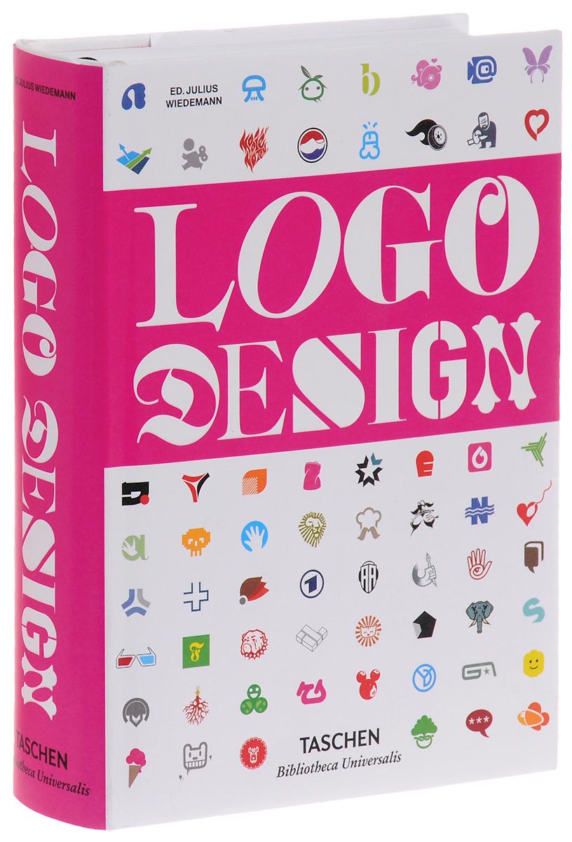 Logo Design12296407Ein gutes Logo kann so ziemlich alles sexy machen. Dieses umfassende Kompendium prasentiert internationale Markenlogos aus ganz unterschiedlichen Branchen wie Mode, Medien Oder Musik, und geht der Frage nach, was diese grafischen Darstellungen eigentlich so unwiderstehlich macht. Der nach Themen geordnete Katalog veranschaulicht. wie Text, Bild und Ideen sich zu einem Logo vereinen.