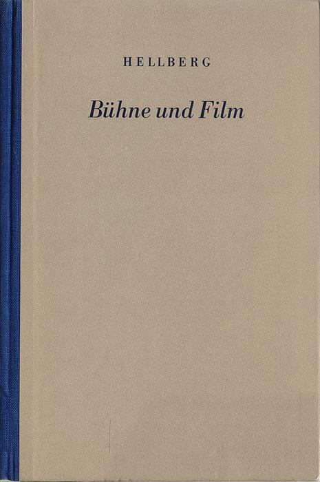 Buhne und Film