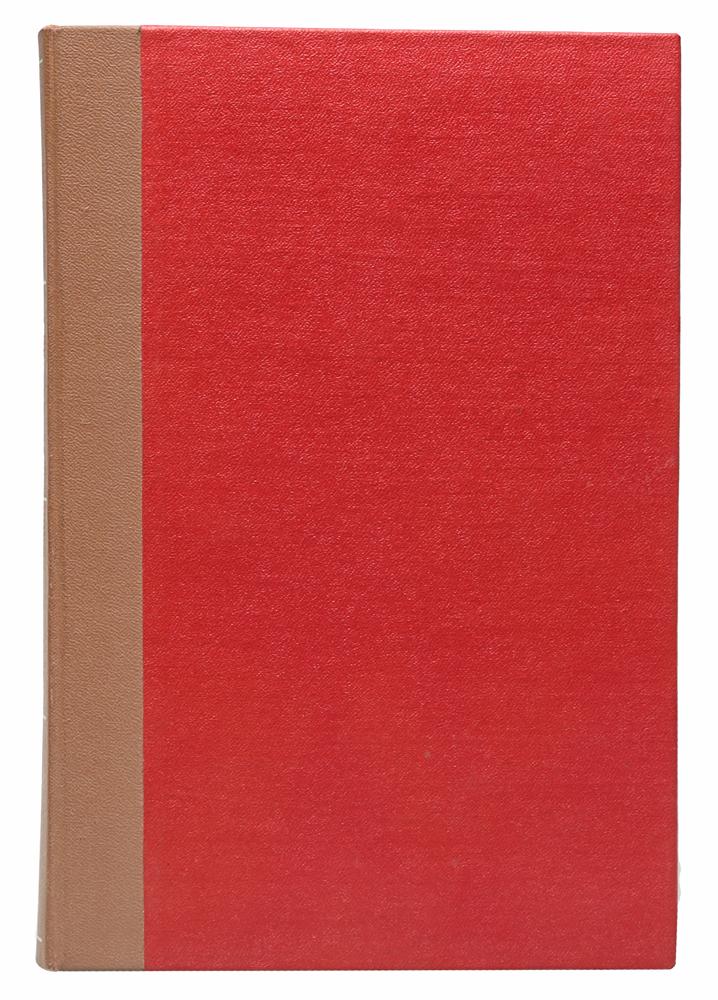 Пушкин и его современники. Материалы и исследования. Выпуски VII и VIII (конволют)