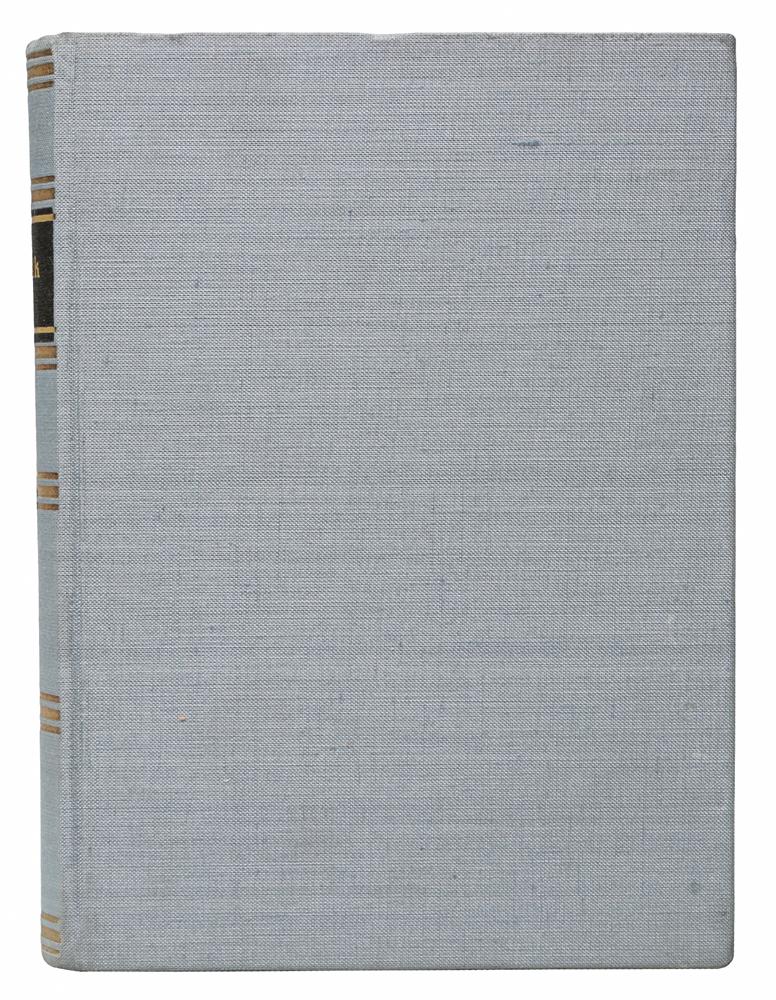 Erlaeuterungen zur deutschen Literatur. Klassik791504Вашему вниманию предлагается пособие по немецкой литературе, посвященное творчеству веймарских классиков - Гете и Шиллера. Издание на немецком языке.