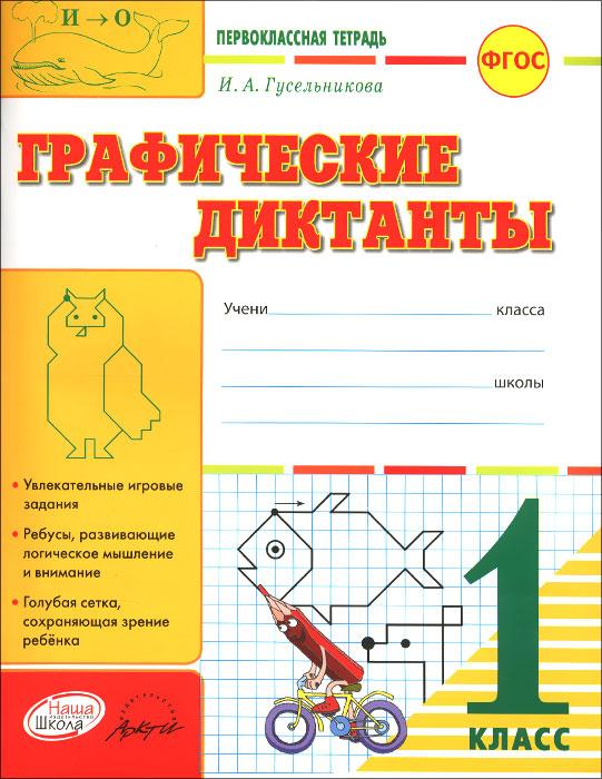 Поурочное планирование окружающий мир 1 класс фгос школа россии