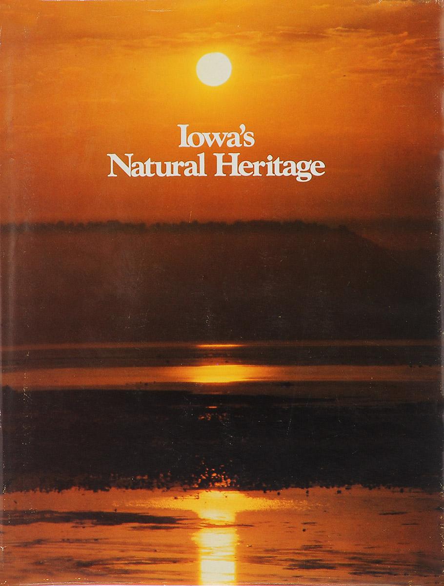 Lowa's Natural Heritage