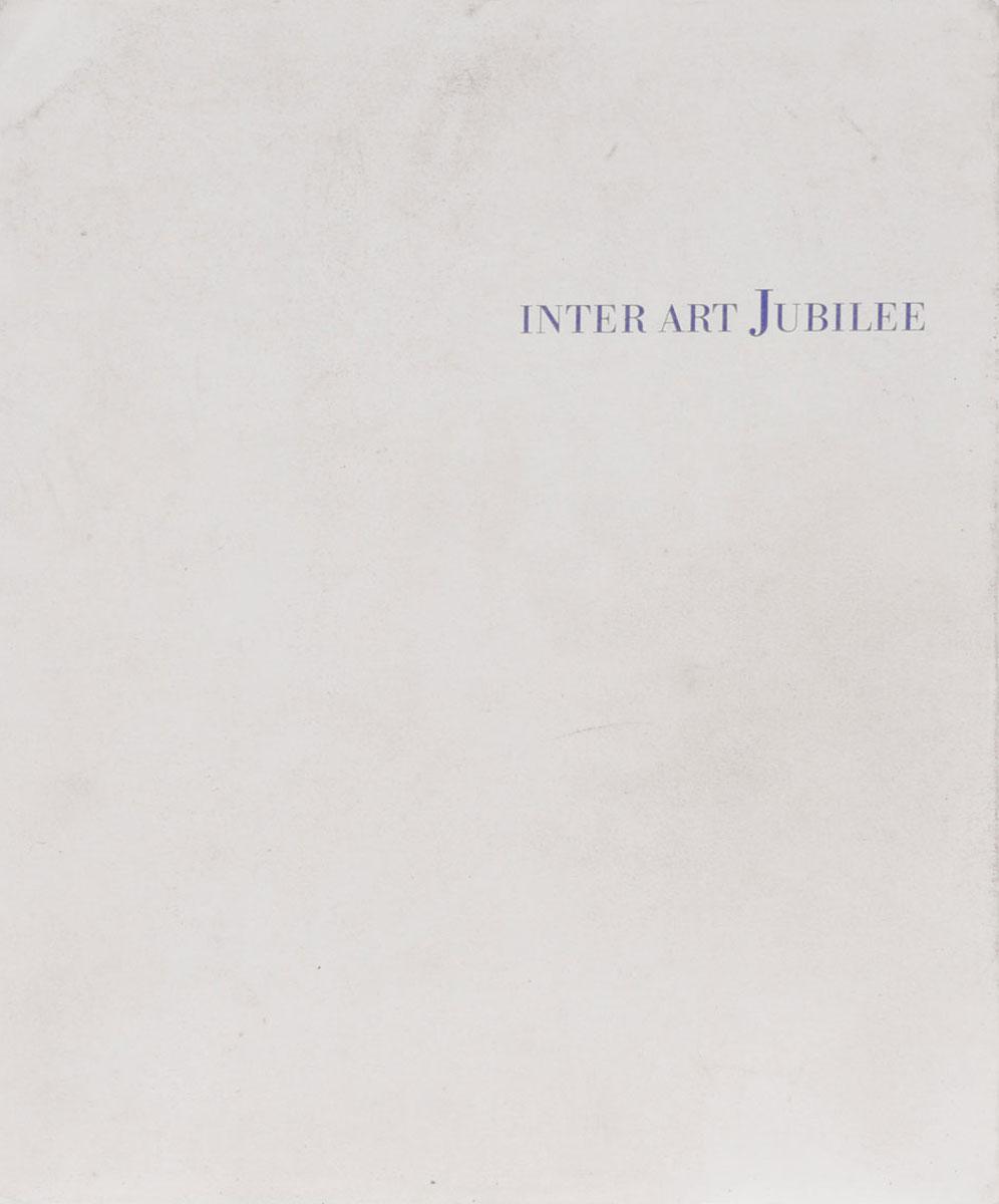 Inter art Jubilee