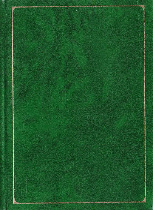 Русская лирика XIX века. В 2 томах. Том 2