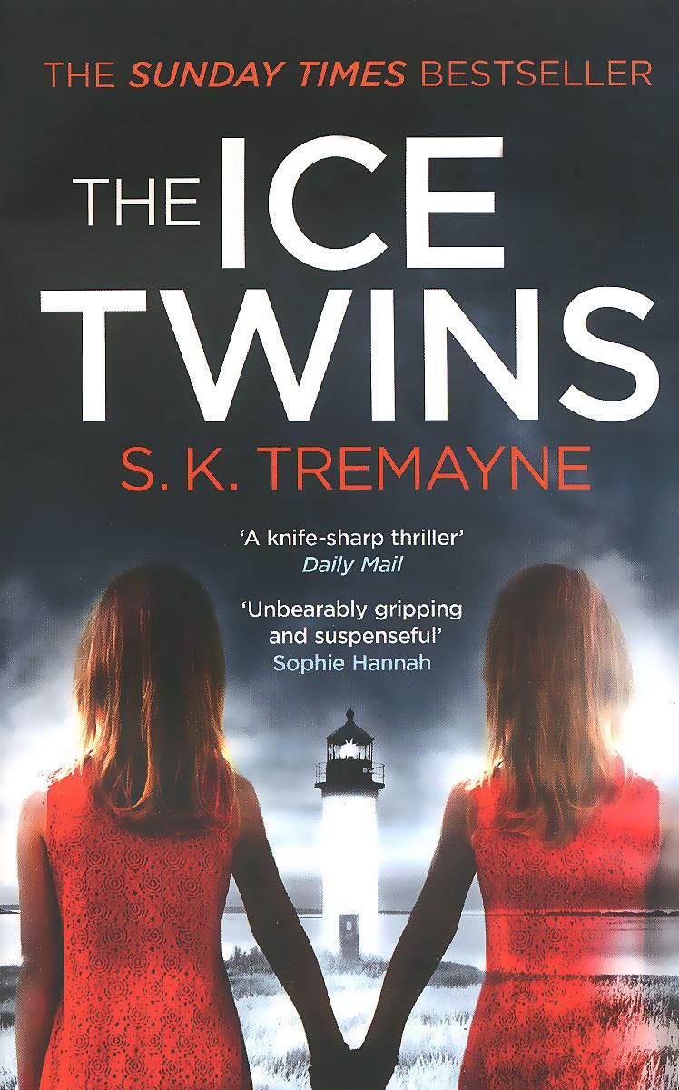 холодные близнецы отзывы о книге этому свойству, термобелье