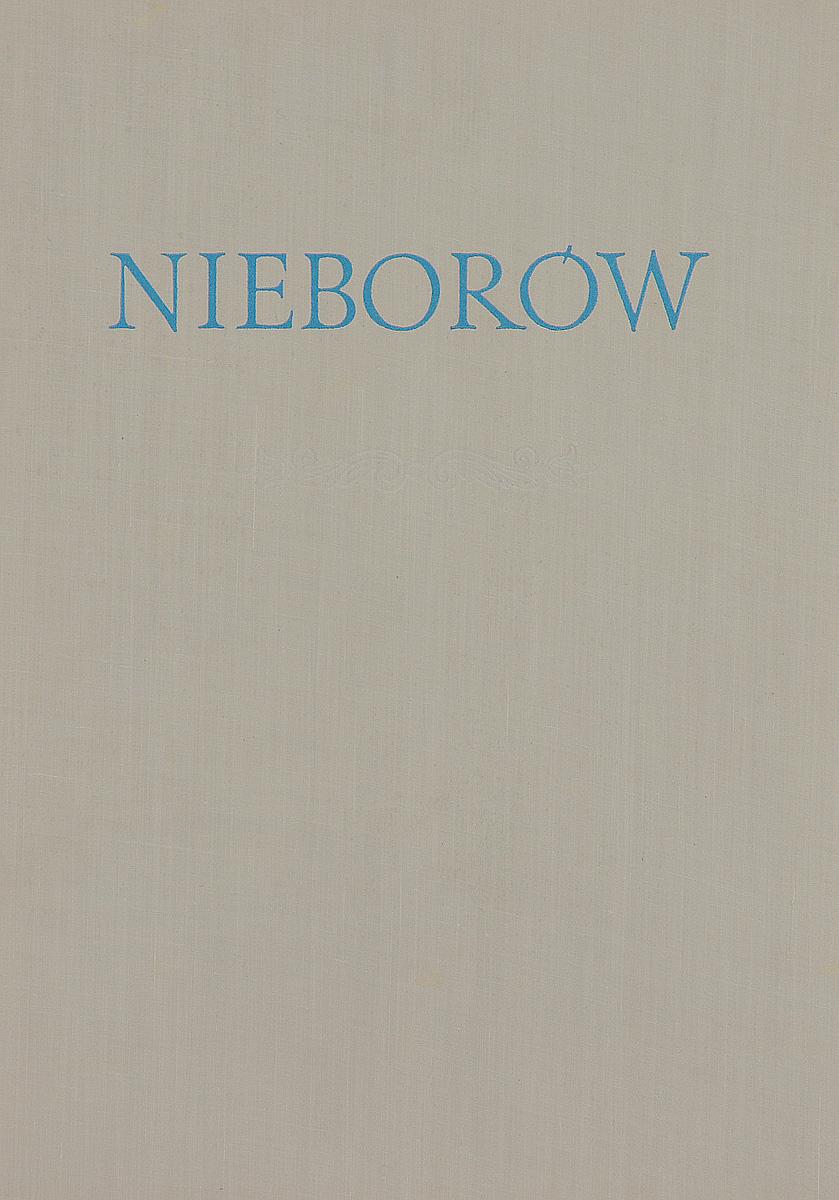 Neiborow