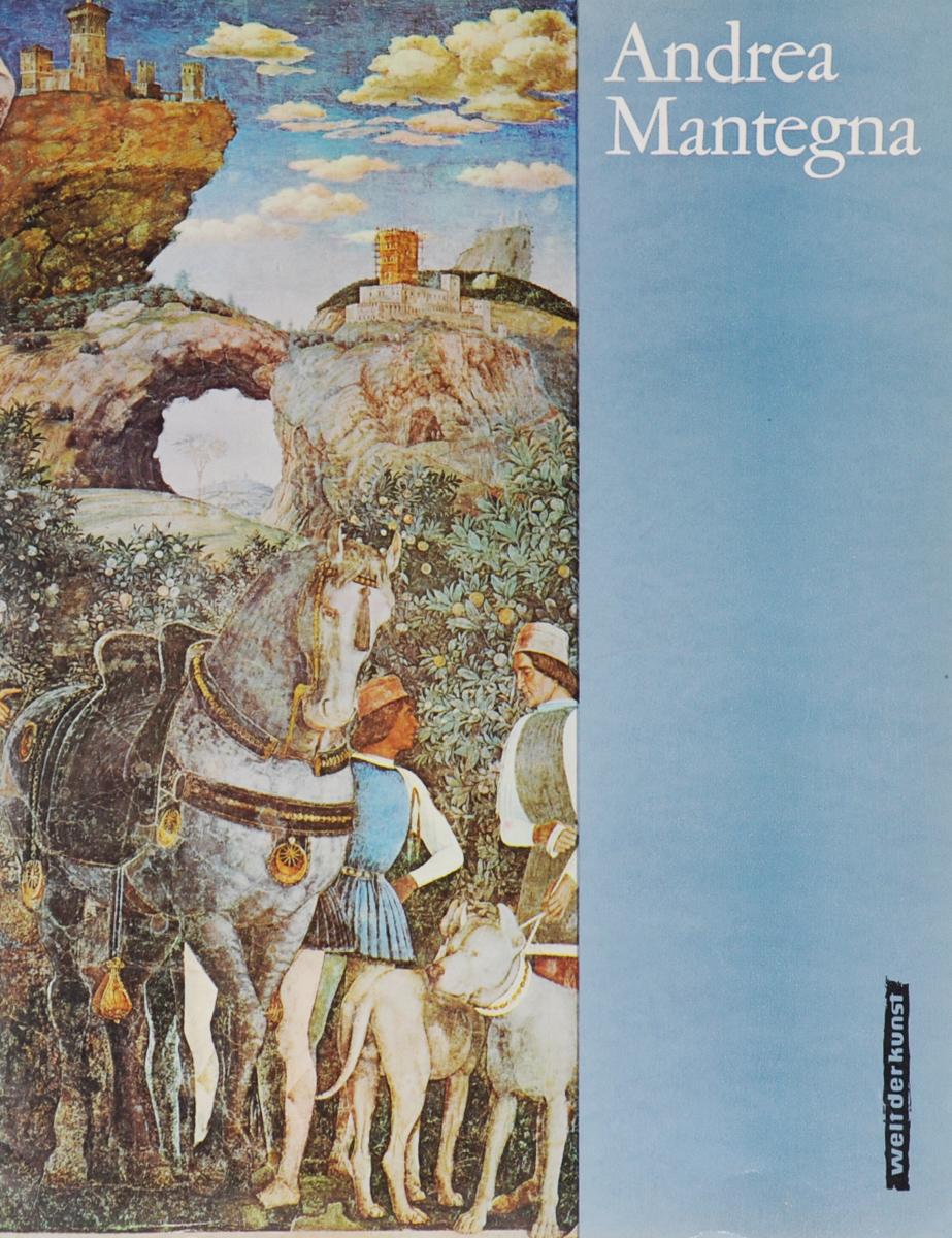 Andrea Mantegna: Welt der Kunst
