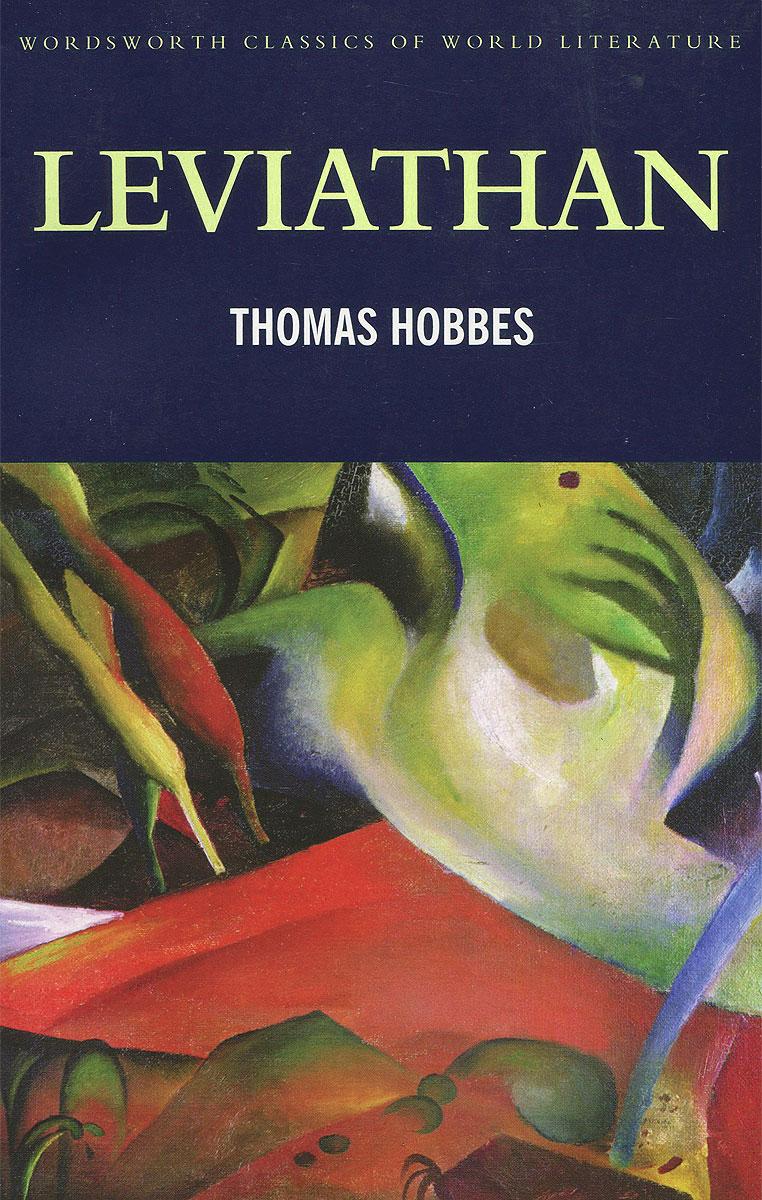 Leviathan ( 978 1 84022 733 8, 978-1-84022-733-8 )