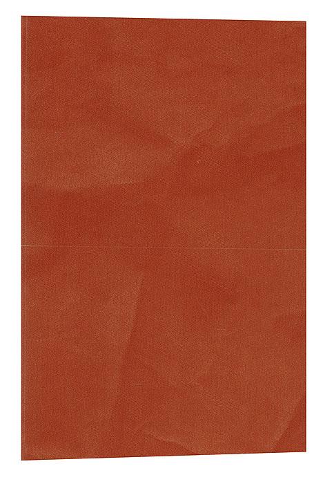 Антон Чехов. Собрание сочинений. Книга 16ОС22806Антон Чехов. Собрание сочинений. Книга 16