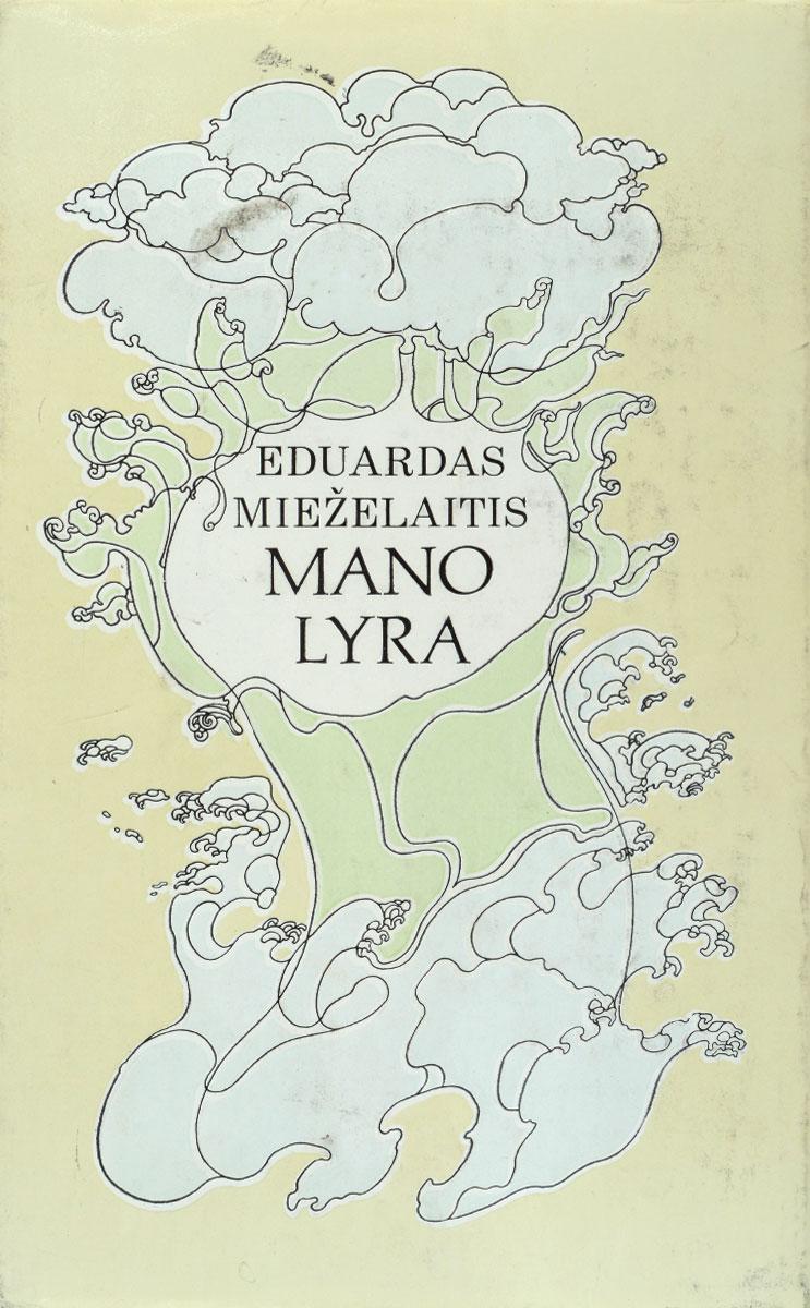 Mano Lyra