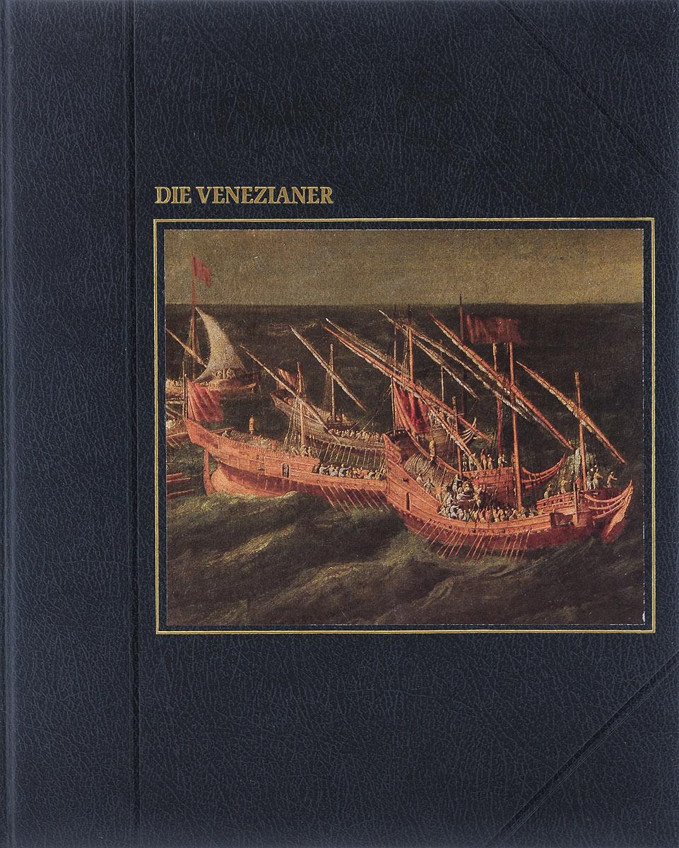 Die Venezianer