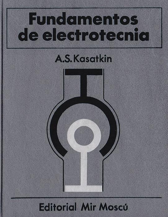Fundamentos de electrotecnia
