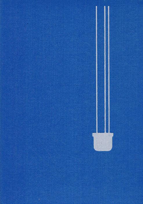Flaechentransistoren