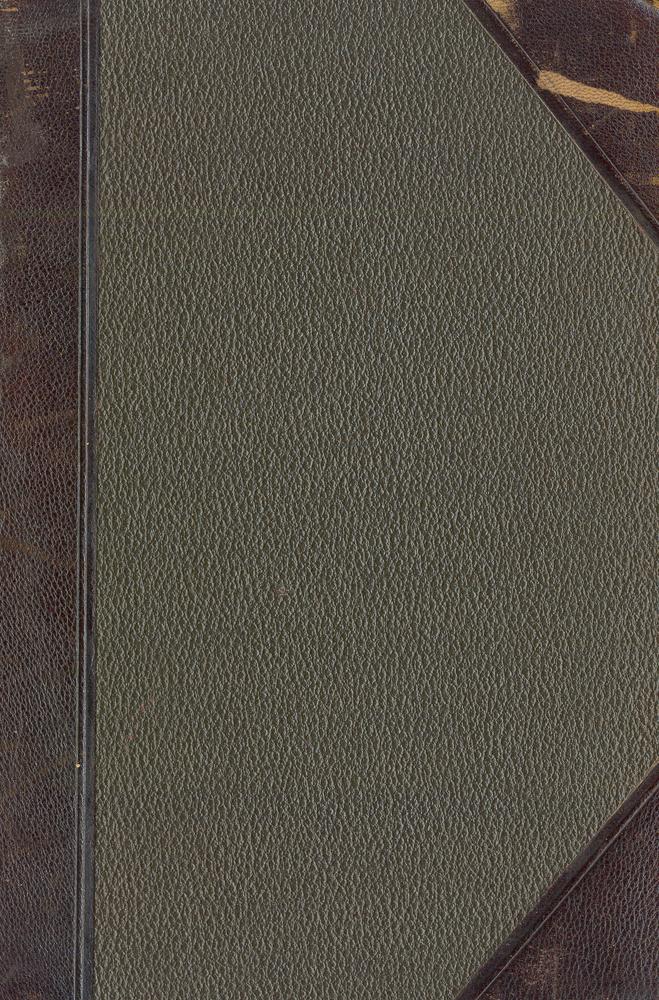 Петр Якубович. Стихотворения. В 2 томах (в одной книге)