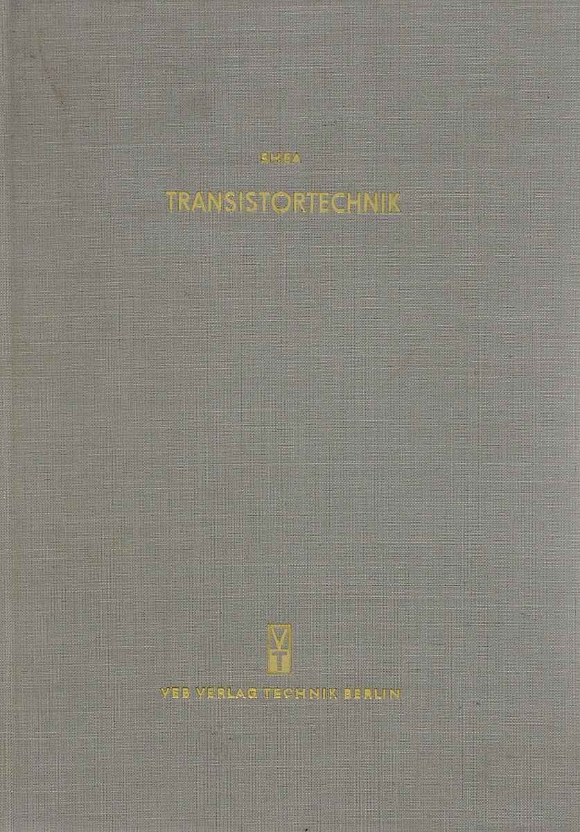 Transistortechnik
