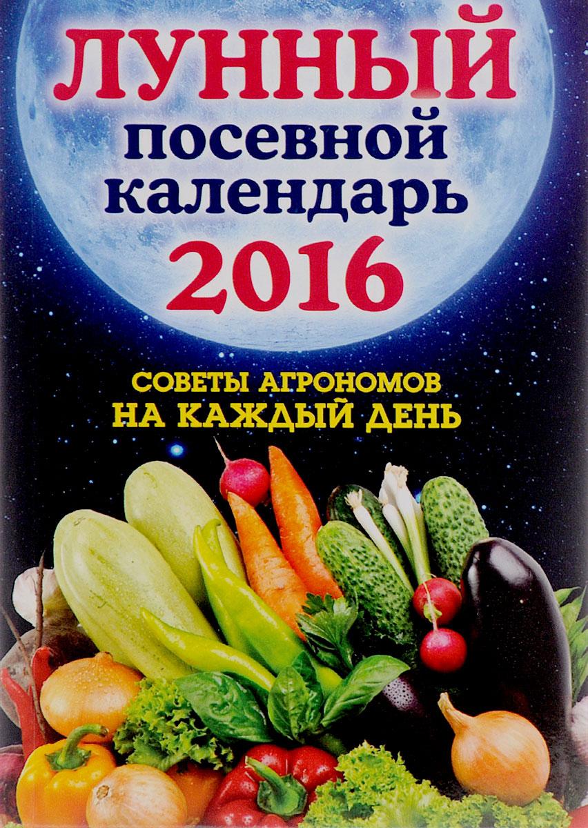 ������ �������� ��������� 2016. ������ ������������ ���������