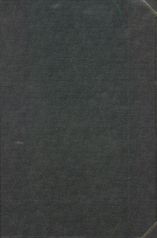 Руководство анатомии человека. Отдел 1: Общая частьОС27728Прижизненное издание. Санкт-Петербург, 1912 год. Издание К. Л. Риккера. Богато иллюстрированное издание с 235 рисунками в тексте. Владельческий переплет. Сохранена оригинальная обложка. Сохранность хорошая. Научные труды Августа Раубера и его учеников касались трех областей: анатомии, истории развития органов и антропологии. Выдающимся трудом является «Руководство по анатомии человека», вышедшее на немецком языке и выдержавшее в короткий срок шесть изданий (это руководство представляло в значительной степени переработанное Раубером руководство Quain-Hoffmanna). Позднее оно было роскошно издано и в Германии в обработке профессора Берлинского университета Фридриха Копша и как таковое получило мировое распространение. В 1912 г. под редакцией профессора А. С. Догеля было издано и на русском языке Не подлежит вывозу за пределы Российской Федерации.