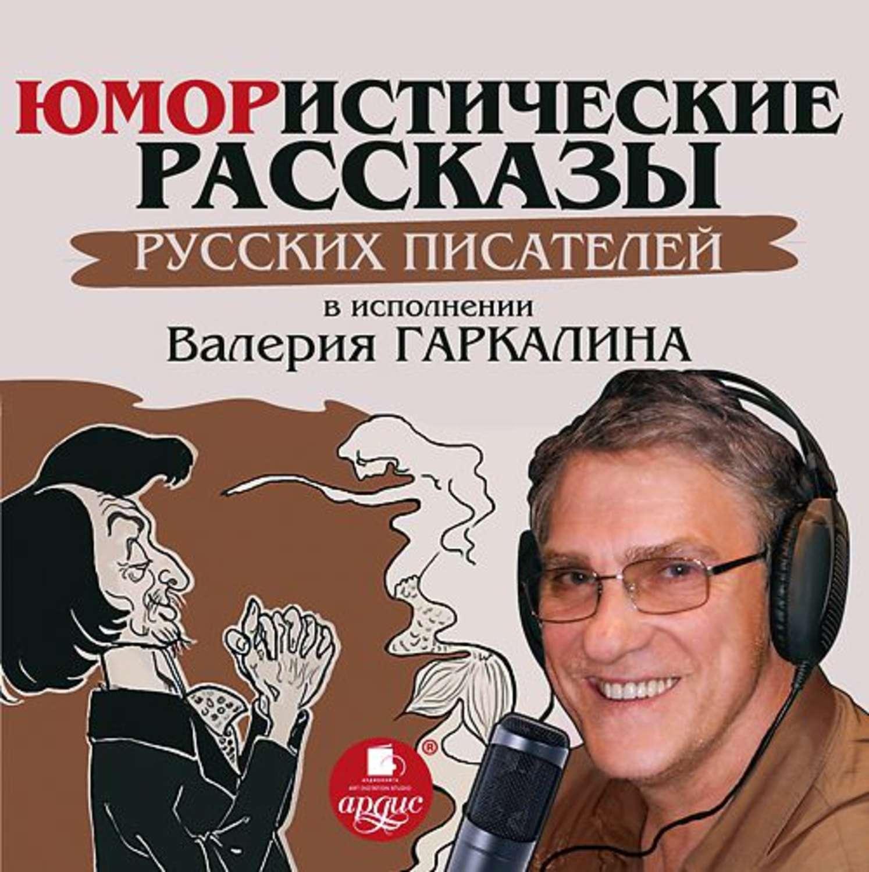 Русский инцєст рассказы 21 фотография