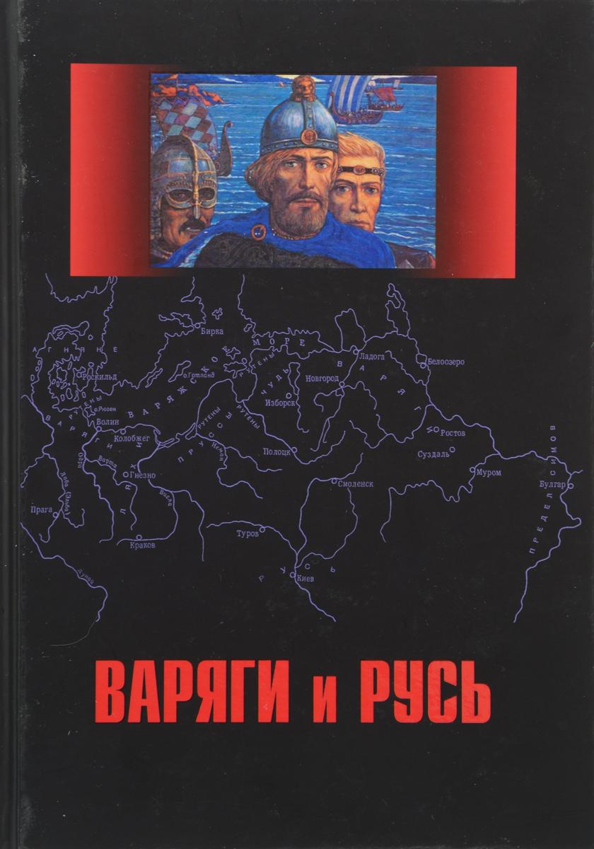 malkin-suchkov-politicheskie-tehnologii