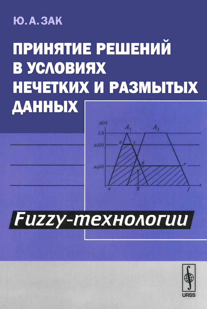 аксилмы стереометрии презентация « travmatolog