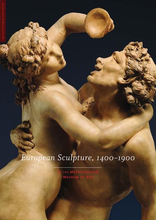 European Sculpture, 1400-1900