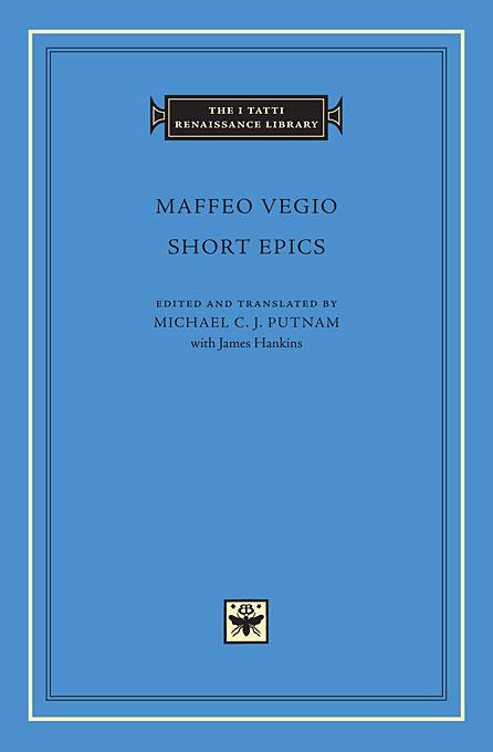 Short Epics
