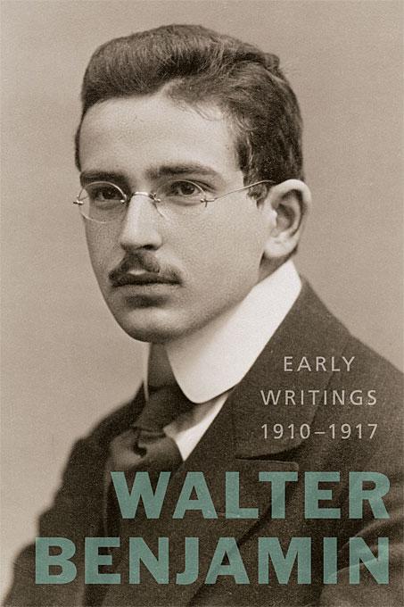 Early Writings (1910–1917)