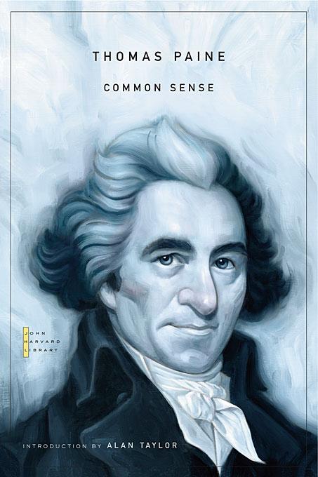 Common Sense (Paper)