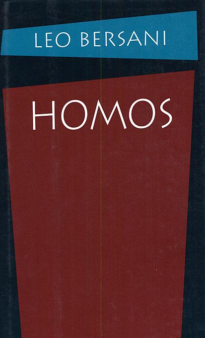 Homos (Paper)