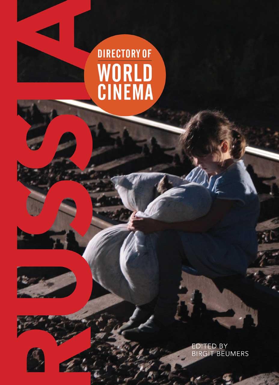 Directory of World Cinema – Russia