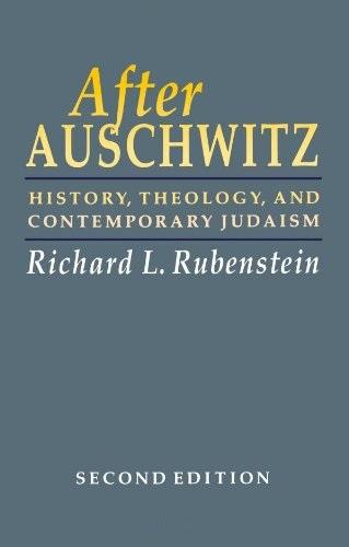After Auschwitz 2e