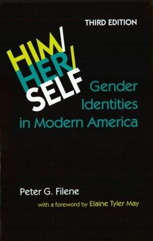 Him/Her/Self 3e