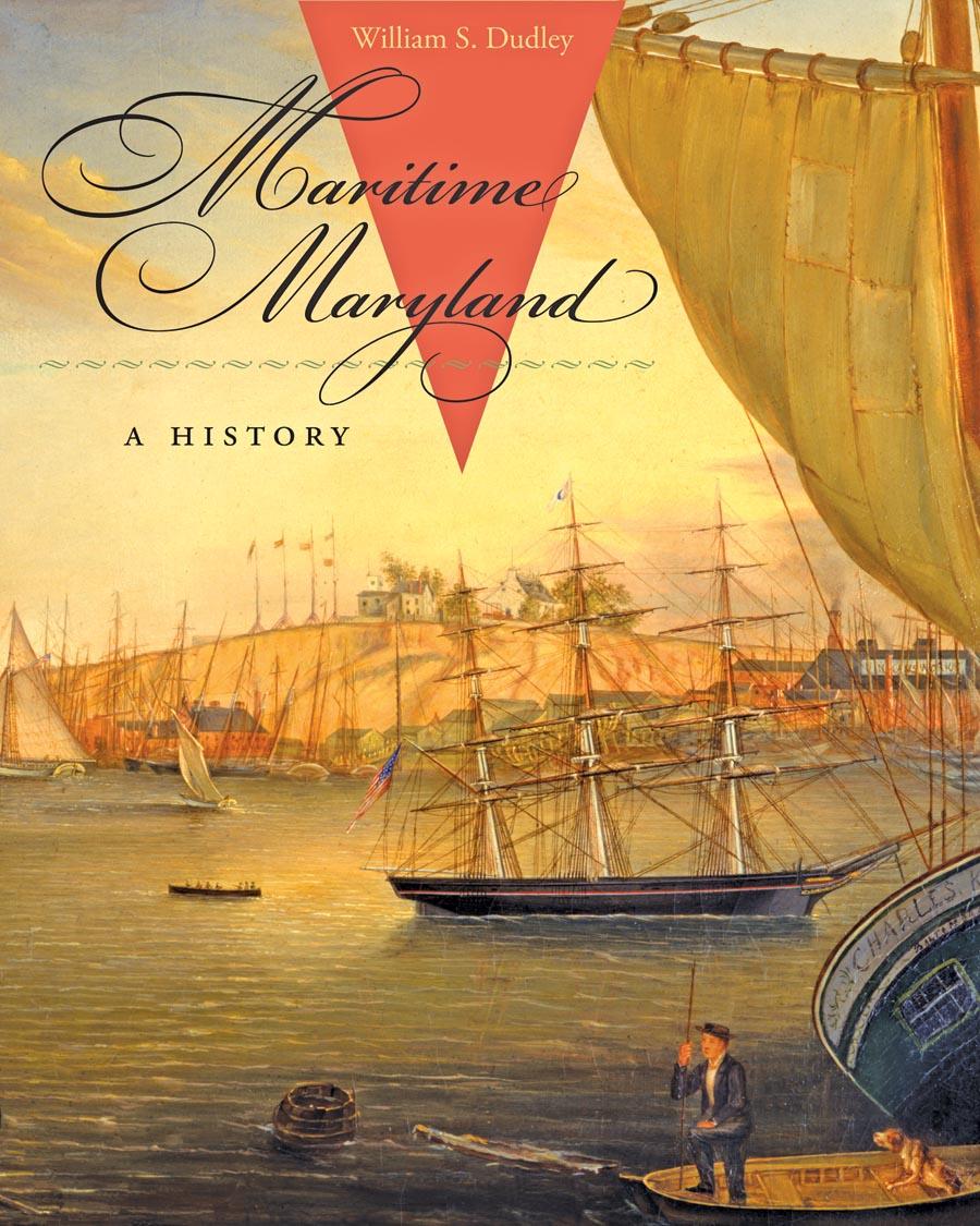 Maritime Maryland – A History
